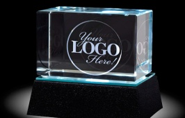Personalized Glass 3D Laser Engraving (14)